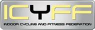 logo icyff - Indoor Cycling and Fitness Federation
